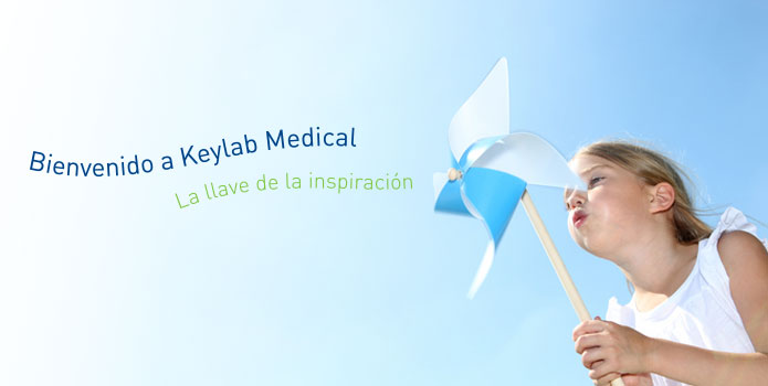 Keylab Medical